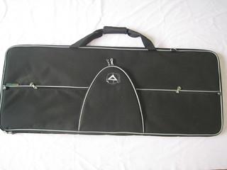 shoulder keyboard bag