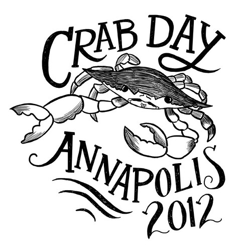 Crab Day