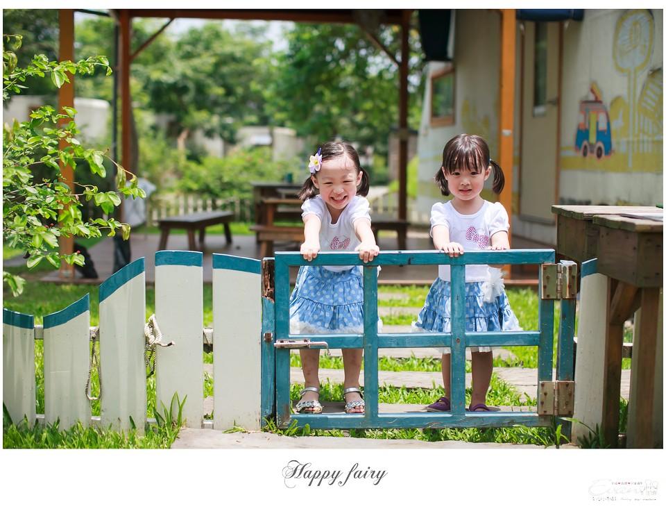 妍棠、茜沂 兒童寫真_0038