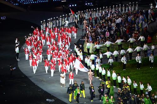 Opening Ceremony-301