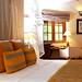 Chaaya Wild bedroom, Yala National Park