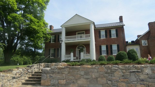 Lewisburg (WV) United States  city photos gallery : Lewisburg, WV | These are from the Lewisburg, WV House and G ...