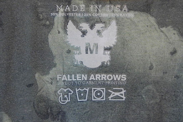 fallenarrows_