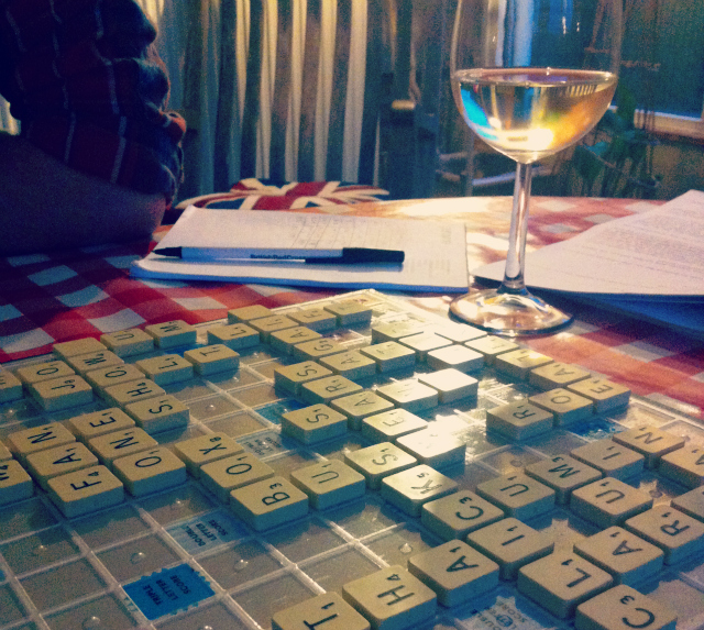 scrabble games uk blog