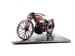 Bike #180