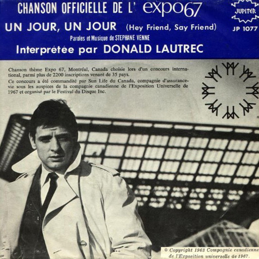 donald_lautrec_expo_67_theme_composer