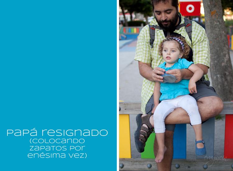 20120729Val-pies-azules-y-arena-parque-dársena005-R3-BLOG
