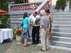 1. Aug. Riga - 15