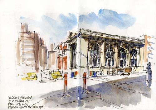 D16_SA21_03 More median sketching 8th & 14th
