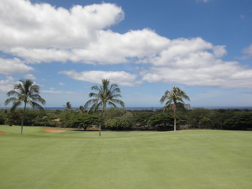 Makaha Valley Country Club 091