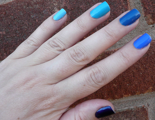 blue ombre 3