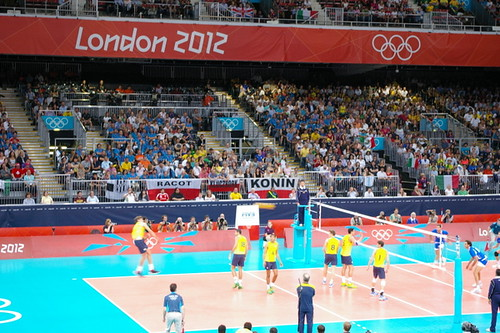 London2012_Volleyball-008