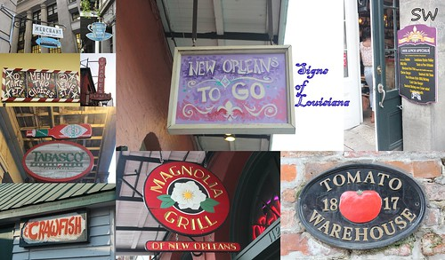 Blog_Louisianasigns