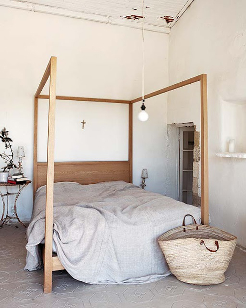 naturalstylebedroomposterbe.jpg