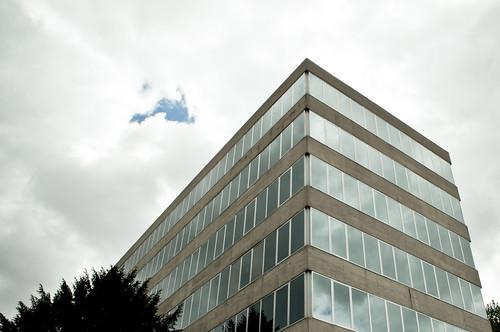 Centro de Estudios Hidrográficos