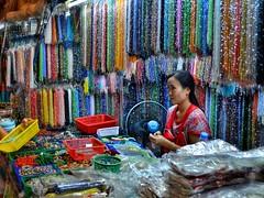 Chinatown Experience
