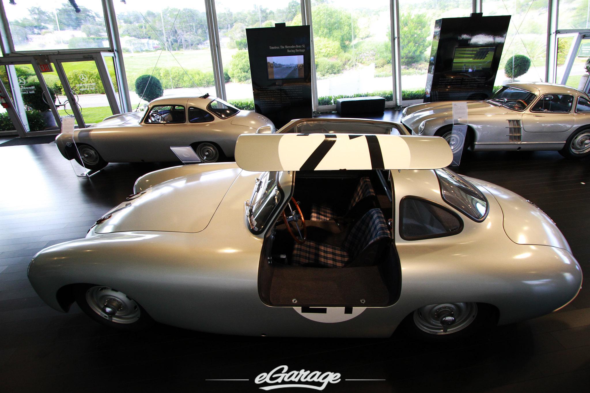 7828950306 6853fcad88 k Mercedes Benz Classic