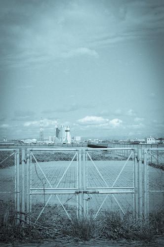 写真展 記憶都市 6