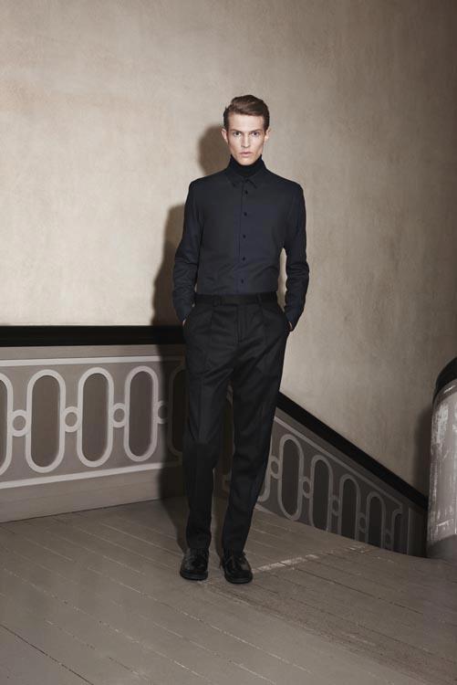Adrian Bosch0288_Bruuns Bazaar FE12 Lookbook