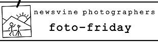 NVP_FotoFriday