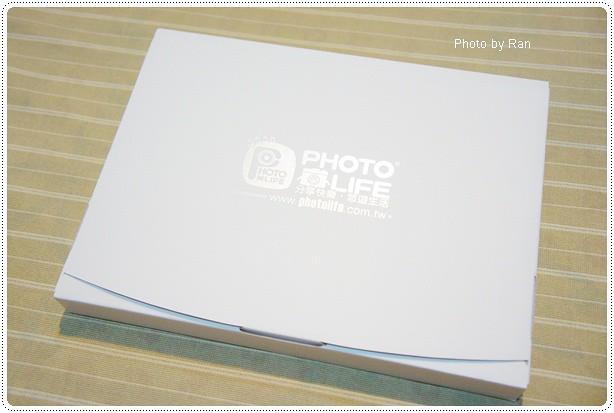photolife05