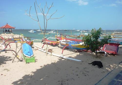 Bali-Sanur (20)