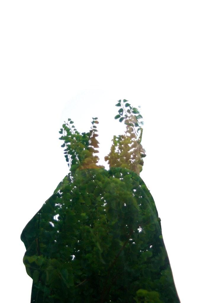 《多事之秋》台中藝術街瞎拍