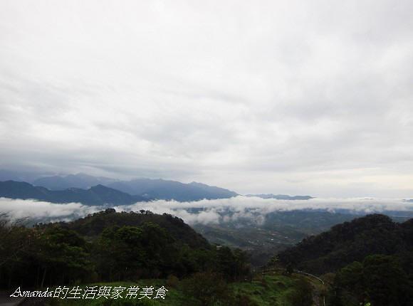 雲也居一-山與雲 (2)