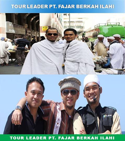 Tour-Leader-Umroh-haji-Fajar-Berkah-Ilahi