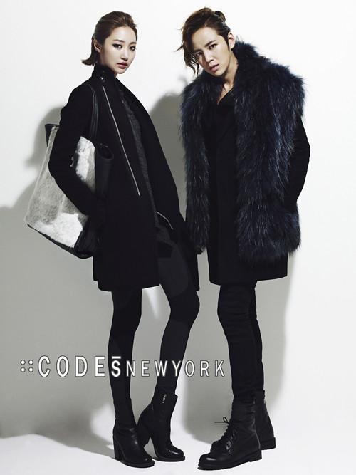 codes_222