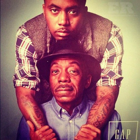 Nas-Father-Gap-Ad-jpg