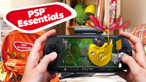 psp-essentials-featured-image