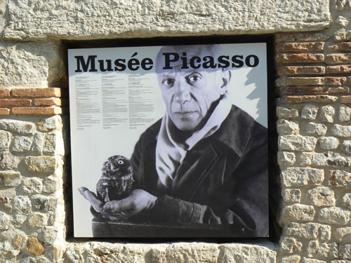 picasso 2.jpg