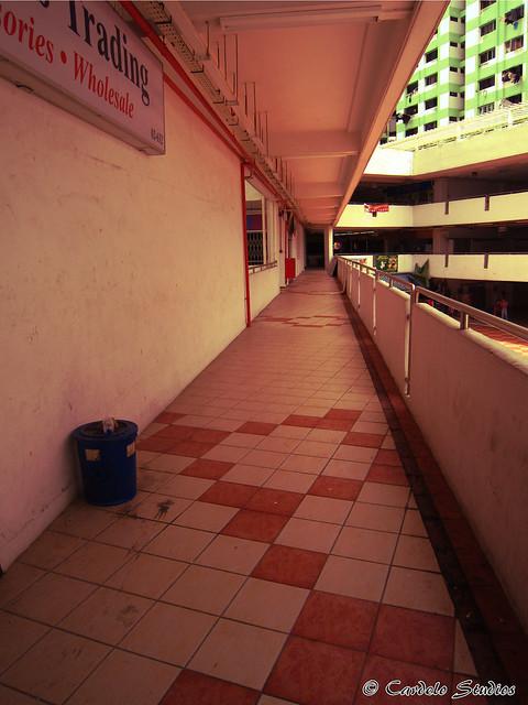 Rochor Centre 07