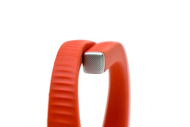 無線更方便!Jawbone UP24 健康手環開箱分享 @3C 達人廖阿輝