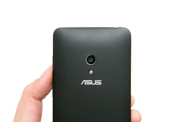 ASUS ZenFone 5 / 6 Review (1) Unboxing – Getting Back to Basics @3C 達人廖阿輝