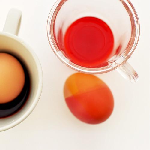 egg_dye_tojasfestes_06