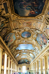 Louvre -20130608-131108 R