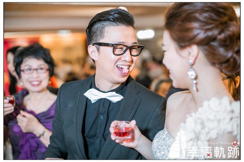Wedding-525