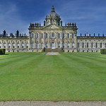 Castle Howard 2016-05-04