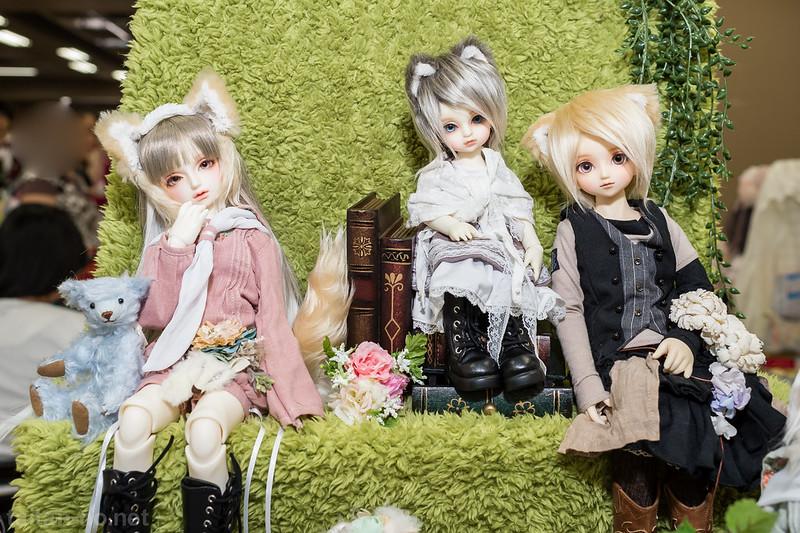 DollShow浅草1-2482-DSC_2473