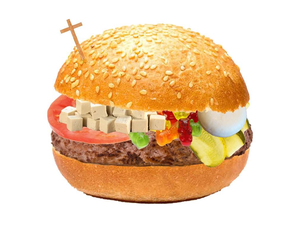 cvp-burger