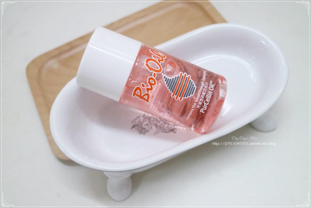 Bio-oil百洛專業護膚油 (3)