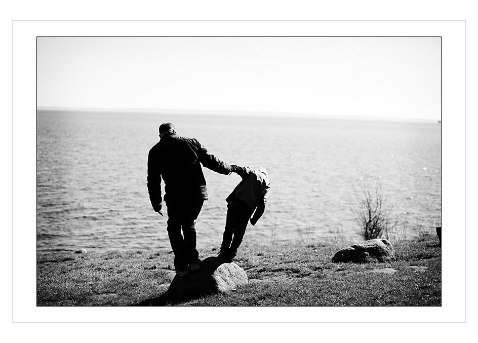 Sonnich&daddy_marts2012