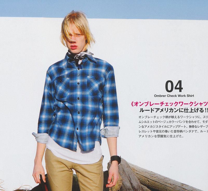 Johan Erik Goransson0231(men's FUDGE41_2012_04)