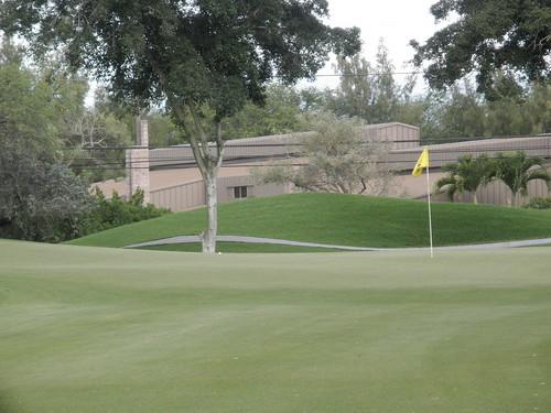 ewa beach Golf Club 066