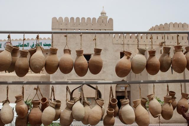 trip to Oman, Anni's baptism 245.jpgedit