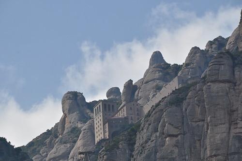 Day 8-Montserrat