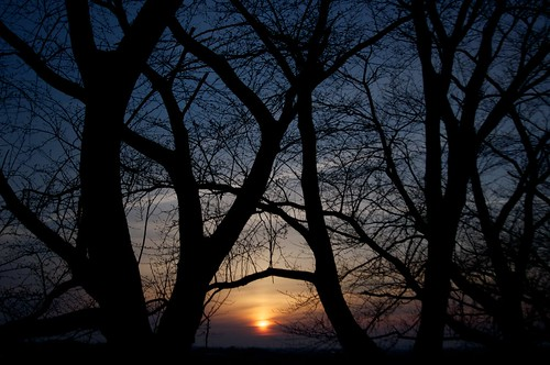 sunset japan sigma niigata 2012 2880 nd8
