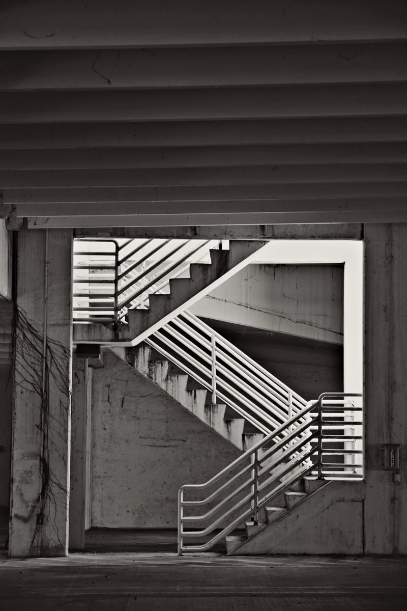 abandoned garage 15